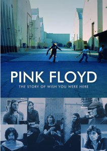 20120404_Pink-Floyd-Story-of-Wish-You-Were-Here