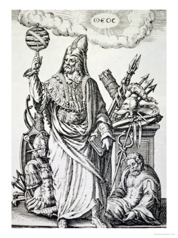 ideal-figure-of-hermes-trismegistus